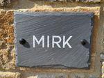 Mirk Cottage photo 2