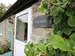 The Byre photo 2