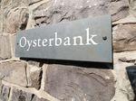 Oysterbank Cottage photo 3