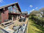 Hideaway Lodge photo 2