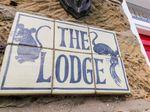 The Lodge photo 3