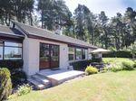 Culreach Lodge photo 2