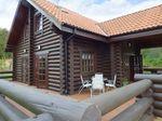 Tamaura Lodge photo 2