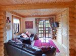 Tamaura Lodge photo 3