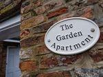 The Garden Apartment photo 3