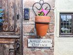 Applegarth Cottage photo 2