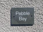 Pebble Bay photo 3