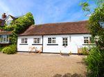 Mortons Cottage photo 2