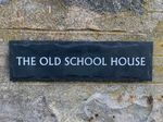 Old Schoolhouse photo 3