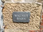 Walnut Barn photo 3