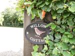 Willow Cottage photo 2