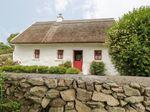 Spiddal Thatch Cottage photo 2