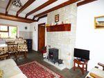 Cregan Cottage photo 2