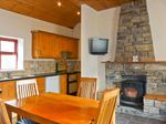 Cavan Hill Cottage photo 3