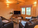 Cornfield Lodge photo 3