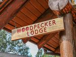 Woodpecker Lodge photo 3