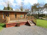 Yorkshire Lodge photo 3