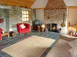 Creevy Cottage photo 2