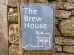 The Brew House photo 3