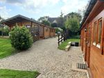 Pennylands Hill View Lodge photo 3