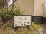 The Studio photo 3