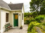 Hawthorn Farm Cottage photo 2