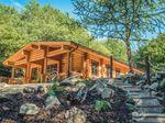 Wilderness Lodge photo 2