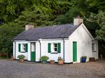Mr McGregors' Cottage photo 3