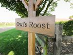 Owl's Roost photo 2