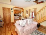 Bellview Cottage photo 2