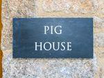 Pig House, Boskensoe Barns photo 3