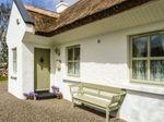 Brookwood Cottage photo 2