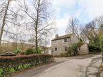 Birks Cottage photo 2