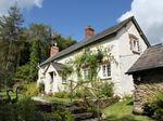 Lower Goosemoor Cottage photo 2