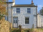 Howgill Cottage photo 2