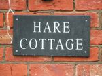 Hare Cottage photo 2