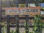 Tudor House photo 2