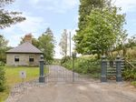 The Gate House photo 2