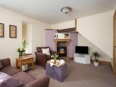 Lavender Cottage, Nr Scarborough