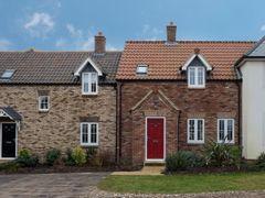 Brigg Cottage