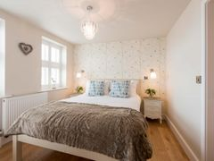 Turnstone Cottage, Sandsend
