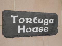 Tortuga House