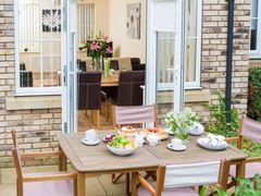 Sunny Corner Cottage