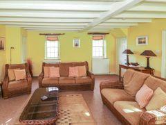 Kape Cottage