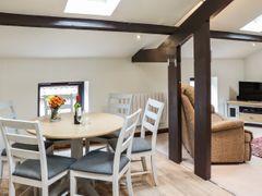 The Annex, Rose Cottage