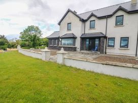 4 bedroom Cottage for rent in Killarney