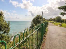 White Haven - Isle of Wight & Hampshire - 1000034 - thumbnail photo 26