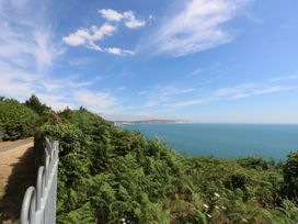 White Haven - Isle of Wight & Hampshire - 1000034 - thumbnail photo 27