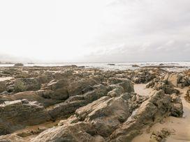 Number 37 - Cornwall - 1000064 - thumbnail photo 28