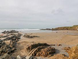 Number 37 - Cornwall - 1000064 - thumbnail photo 33